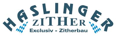 Exklusiv Zitherbau Helmut Haslinger