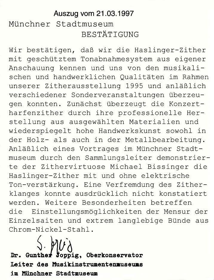 schreiben-stadtmuseum-001