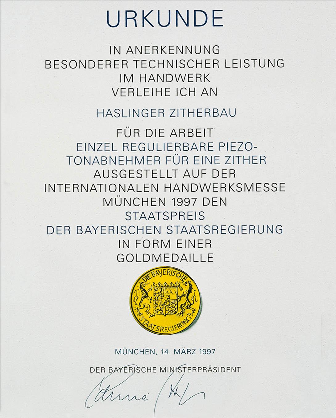 urkunde-staatspreis-001