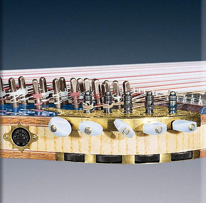 zither-elektronik-001