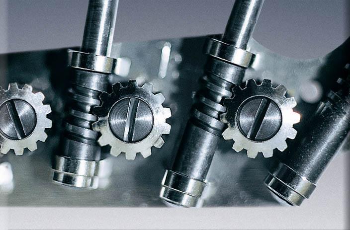 zither-mechanik-001
